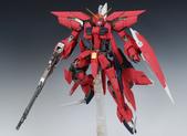MG Aegis Gundam 神盾鋼彈:1057053914.jpg