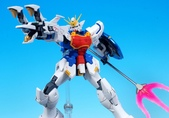 MG SHENLONG Gundam SOLO秀:1593463441.jpg