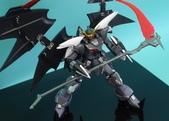 MG Deathscythe hell Gundam  SOLO秀:1547578929.jpg
