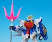 MG SHENLONG Gundam SOLO秀:1593463411.jpg