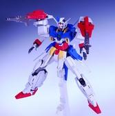 MG Gundam AGE-2 DOUBLE BULLET:1767292344.jpg