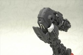 PG RX-78-2 Gundam SOLO秀:1877893178.jpg
