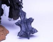 Asmus Toys  魔戒-戒靈王:DSC_0535.JPG