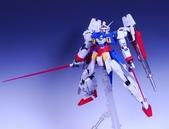 MG Gundam AGE-2 DOUBLE BULLET:1767292375.jpg