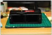 D80副廠電池外接手把DX-FBH開盒:1400441498.jpg