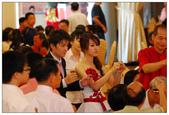 980801宇恩vs彗馨的喜宴:1922120516.jpg