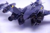 超時空要塞YF-29 奧茲瑪.李 專用機超級背包:DSC_0958.JPG