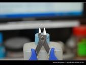 新工具夥伴3.Peaks模型剪:1701585197.jpg