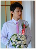 980801宇恩vs彗馨的喜宴:1922120367.jpg