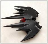 MG Deathscythe hell Gundam  SOLO秀:1547570333.jpg
