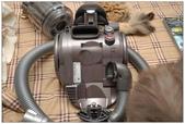 高科技產物DYSON DC22吸塵器:1778241034.jpg