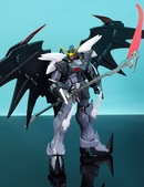 MG Deathscythe hell Gundam  SOLO秀:1547578947.jpg
