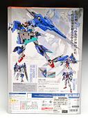 MB  鋼彈00 七劍 Seven Sword/G:DSC_0014.JPG