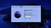 Mac Book PRO 16:_DSC3593.JPG