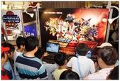 「鋼普拉(GUNPLA)EXPO 2009」:1020979258.jpg