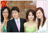 980801宇恩vs彗馨的喜宴:1922120300.jpg