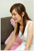 980801宇恩vs彗馨的喜宴:1922120412.jpg