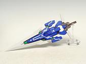 MB  鋼彈00 七劍 Seven Sword/G:DSC_0036.JPG