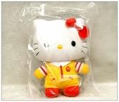 kitty貓~:DSC_0141.JPG