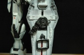 PG Strike Gundam SOLO秀:1105294781.jpg