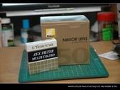 AF Fisheye Nikkor 50mm F1.8D開箱+實拍+HN-3:1080734644.jpg