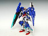 MB  鋼彈00 七劍 Seven Sword/G:DSC_0046.JPG