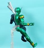 MG 1/8 假面騎士 CYCLONEJOKER (綠黑):1422657743.jpg