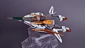 MG 1/100 Gundan Kyrios 主天使鋼彈:_DSC5001.JPG
