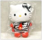 kitty貓~:DSC_0142.JPG