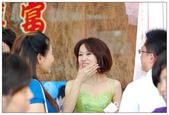 980801宇恩vs彗馨的喜宴:1922120301.jpg
