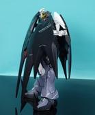 MG Deathscythe hell Gundam  SOLO秀:1547578967.jpg