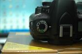 30歲的生日禮物-Nikon D80:1296604291.jpg