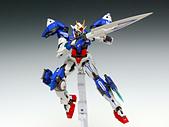MB  鋼彈00 七劍 Seven Sword/G:DSC_0055.JPG