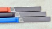箱排銼刀:_DSC5145.JPG