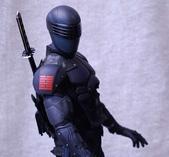 HOT 特種部隊2 眼鏡蛇的崛起-黑漆漆的忍者 蛇眼:DSC_0795.JPG