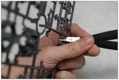 新工具夥伴Premium D-25模型薄刃剪:1305268962.jpg
