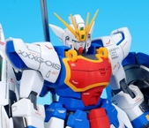 MG SHENLONG Gundam SOLO秀:1593463404.jpg