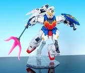 MG SHENLONG Gundam SOLO秀:1593463450.jpg