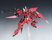 MG Aegis Gundam 神盾鋼彈:1057053940.jpg