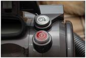 高科技產物DYSON DC22吸塵器:1778241035.jpg