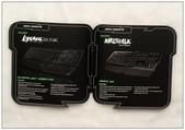 Razer Naga Mmog(那伽梵蛇)遊戲專用雷射滑鼠:1125362295.jpg