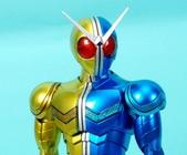MG 1/8 假面騎士FIGURERISE(黃藍):1944705778.jpg
