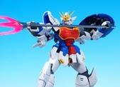 MG SHENLONG Gundam SOLO秀:1593463422.jpg