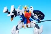 MG SHENLONG Gundam SOLO秀:1593463424.jpg