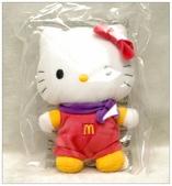 kitty貓~:DSC_0144.JPG