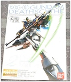 MG Deathscythe Gundam SOLO秀:1671663977.jpg