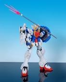 MG SHENLONG Gundam SOLO秀:1593463457.jpg