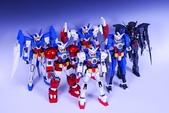 MG Gundam AGE-2 DOUBLE BULLET:1767292356.jpg
