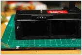 D80副廠電池外接手把DX-FBH開盒:1400441499.jpg