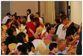 980801宇恩vs彗馨的喜宴:1922120525.jpg